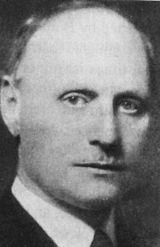 Carlo Emilio Bonferroni