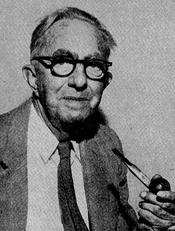 Frank Wilcoxon